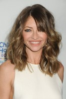 photo 23 in Gayheart gallery [id835815] 2016-02-24