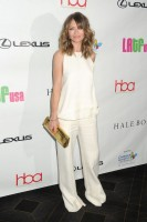 photo 24 in Gayheart gallery [id835814] 2016-02-24