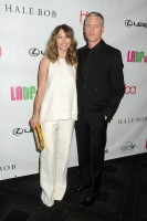 photo 25 in Gayheart gallery [id835813] 2016-02-24