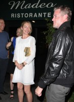 photo 29 in Rebecca gallery [id617332] 2013-07-09
