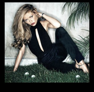 photo 4 in Gayheart gallery [id73819] 0000-00-00
