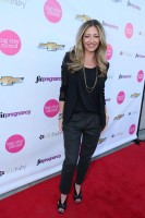 photo 26 in Gayheart gallery [id682980] 2014-03-26