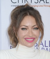 photo 19 in Gayheart gallery [id940271] 2017-06-07