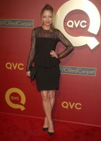 photo 27 in Rebecca gallery [id679477] 2014-03-17