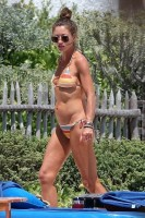 photo 10 in Rebecca Gayheart gallery [id1022486] 2018-03-21
