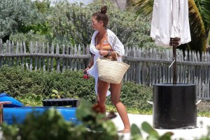 photo 11 in Rebecca Gayheart gallery [id1022485] 2018-03-21