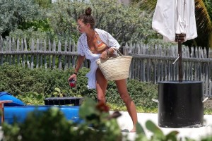 photo 7 in Rebecca Gayheart gallery [id1022489] 2018-03-21