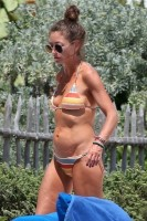 photo 12 in Rebecca Gayheart gallery [id1022484] 2018-03-21