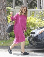 photo 22 in Gayheart gallery [id931809] 2017-05-13