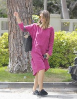 photo 21 in Gayheart gallery [id931813] 2017-05-13