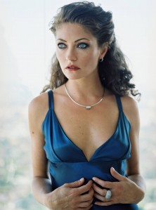 photo 3 in Rebecca Gayheart gallery [id49519] 0000-00-00
