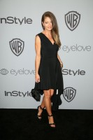 photo 16 in Gayheart gallery [id996788] 2018-01-10