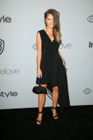 photo 15 in Rebecca Gayheart gallery [id996789] 2018-01-10