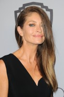 photo 14 in Rebecca Gayheart gallery [id996790] 2018-01-10