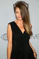 photo 13 in Gayheart gallery [id996791] 2018-01-10