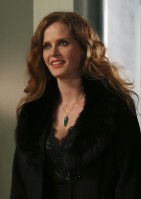 photo 25 in Rebecca Mader gallery [id860220] 2016-06-23