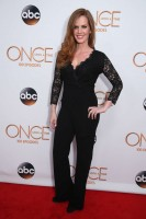 photo 4 in Rebecca Mader gallery [id924146] 2017-04-15