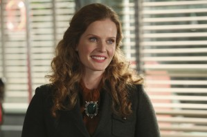 photo 19 in Rebecca Mader gallery [id872505] 2016-08-19