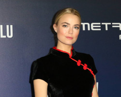 photo 7 in Rebecca Rittenhouse gallery [id1183600] 2019-10-11