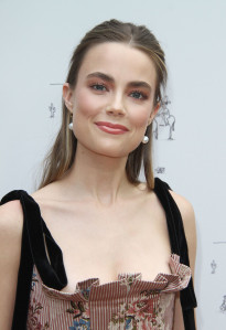 photo 3 in Rebecca Rittenhouse gallery [id1051388] 2018-07-20