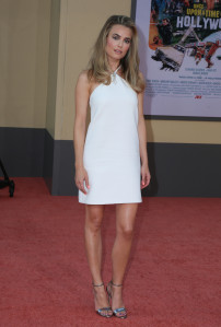 photo 5 in Rebecca Rittenhouse gallery [id1160855] 2019-07-28