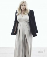 Rebel Wilson pic #1046411