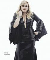 Rebel Wilson pic #1046409