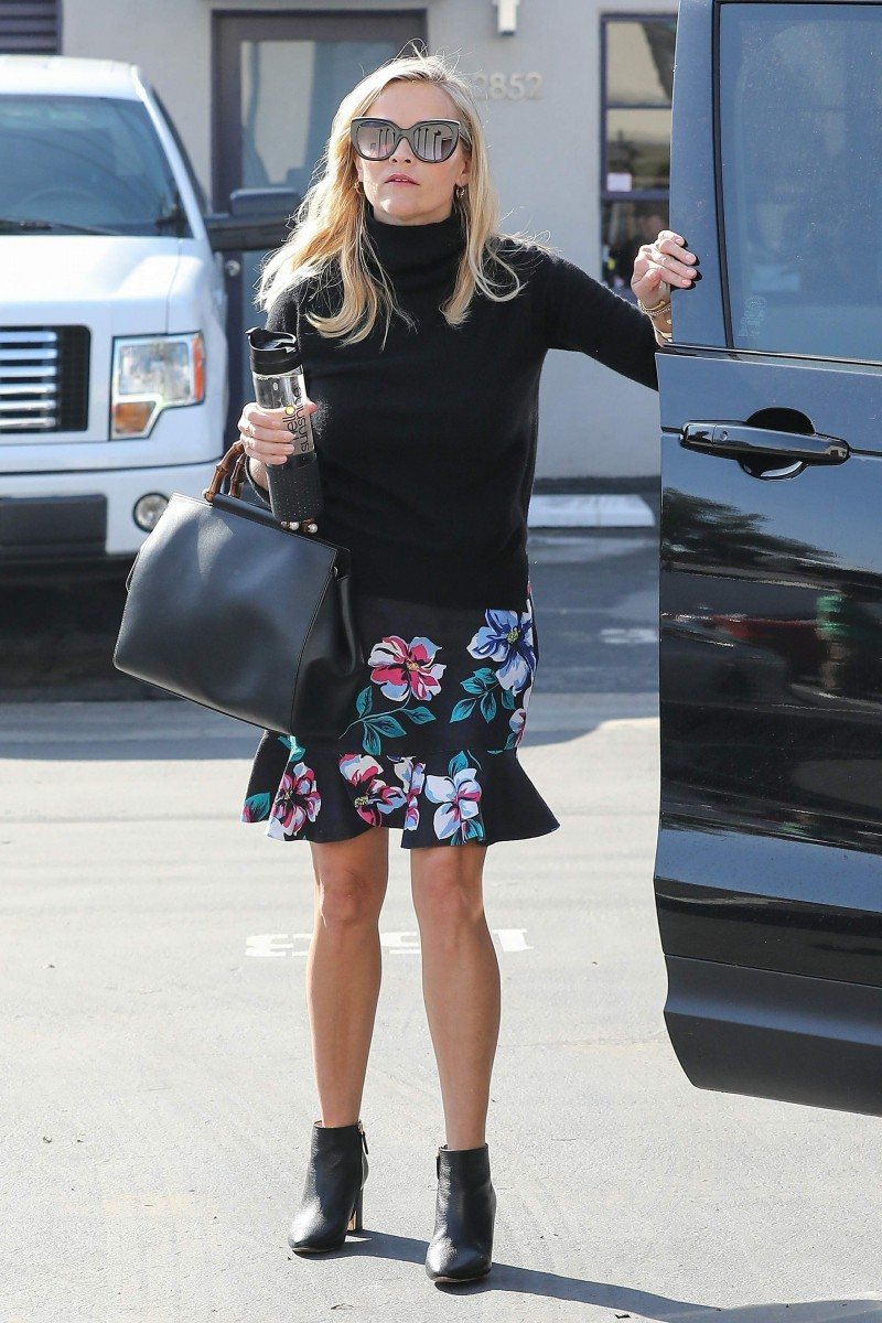 Reese Witherspoon: pic #997716