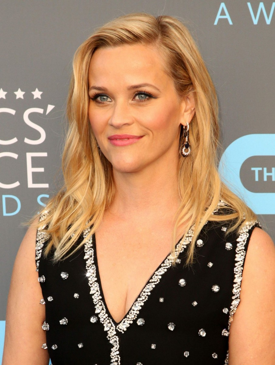 Reese Witherspoon: pic #997912