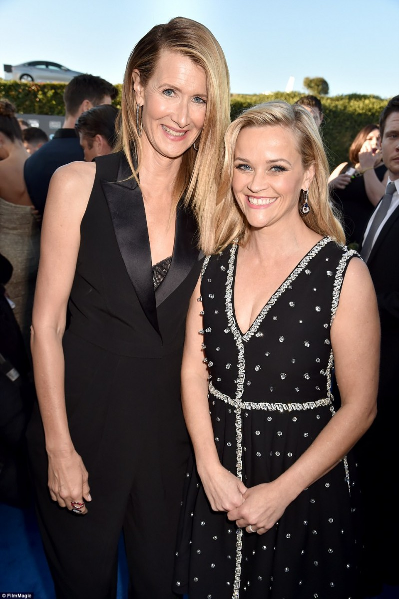 Reese Witherspoon: pic #997920