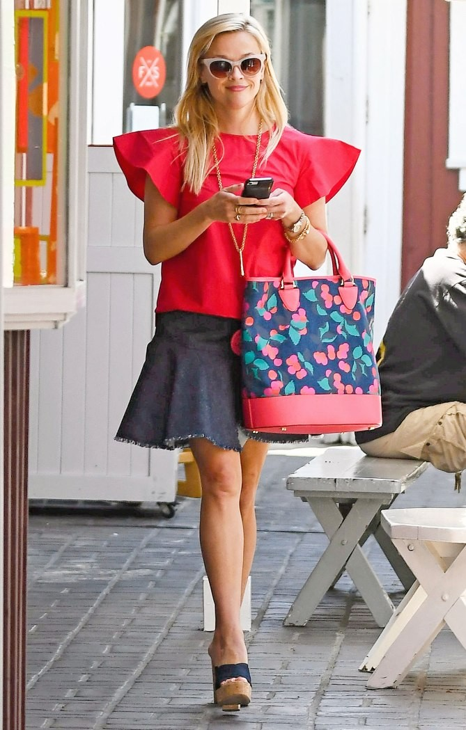 Reese Witherspoon: pic #986831