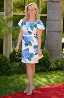 Reese Witherspoon pic #1030003