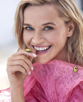Reese Witherspoon pic #1183378
