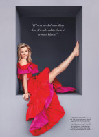 Reese Witherspoon pic #1194872