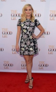Reese Witherspoon pic #732158
