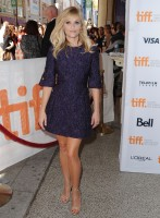 Reese Witherspoon pic #729417
