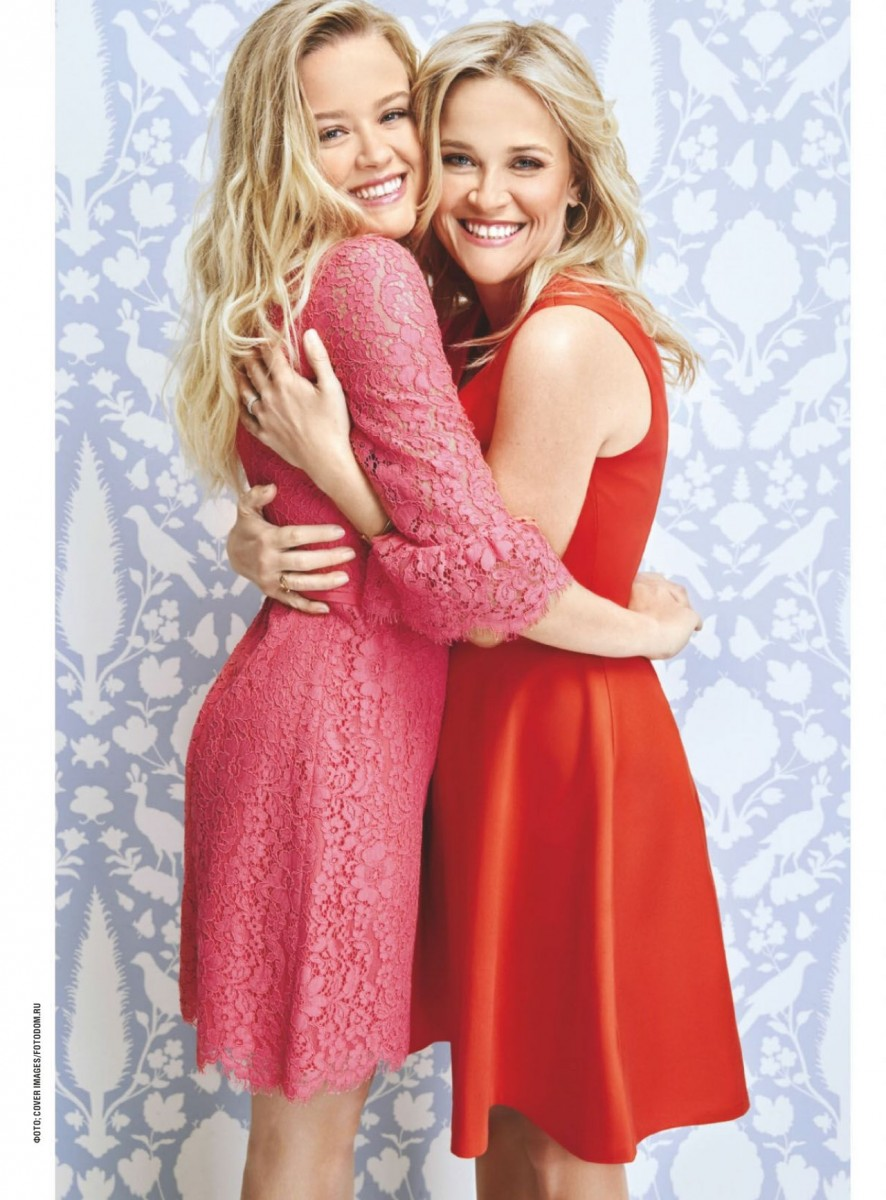 Reese Witherspoon: pic #1020565