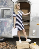 Reese Witherspoon pic #1039143