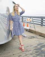 Reese Witherspoon pic #1039145