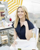 Reese Witherspoon pic #1039144