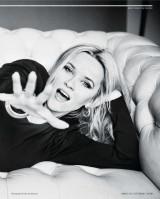 Reese Witherspoon pic #1041361
