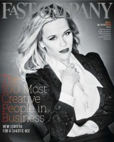 Reese Witherspoon pic #1041360