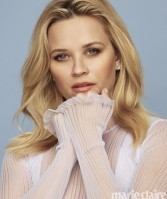 Reese Witherspoon pic #1043499