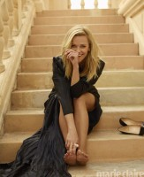 Reese Witherspoon pic #1043493