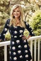 Reese Witherspoon pic #1041094
