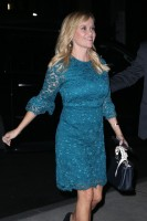 Reese Witherspoon pic #1068221