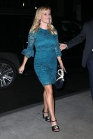 Reese Witherspoon pic #1068219