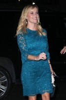 Reese Witherspoon pic #1068222