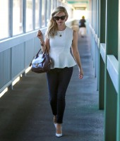 Reese Witherspoon pic #734333