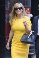 Reese Witherspoon pic #1067900